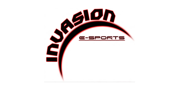 invasionlogo