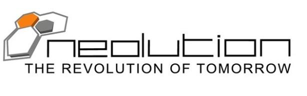 NeolutionLogo